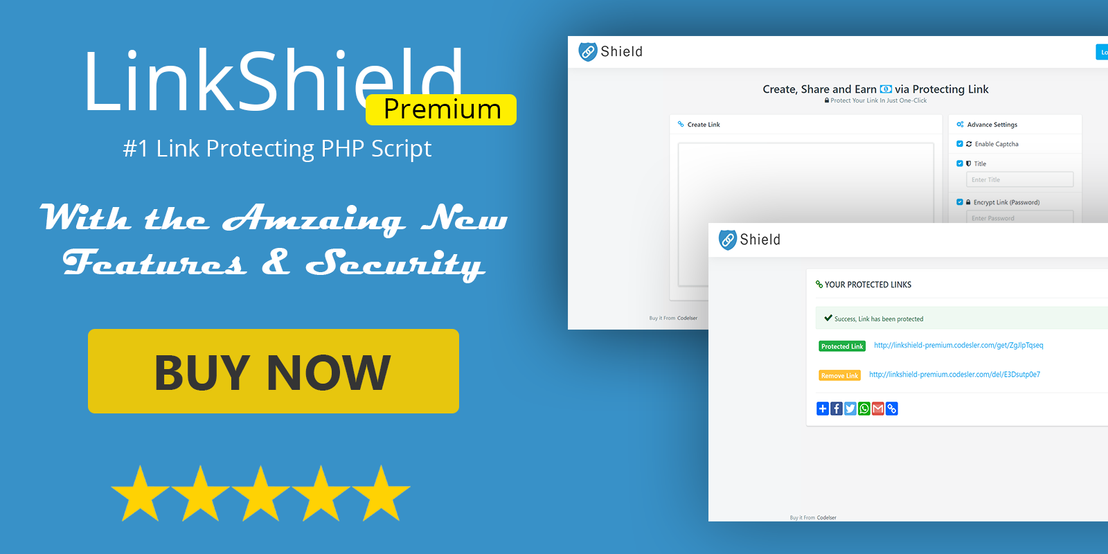 linkshield-premium.pnng
